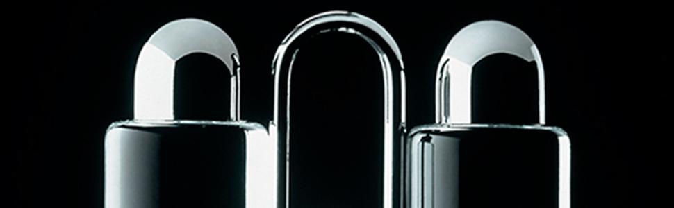 Alessi, design, wyprodukowano we Włoszech.