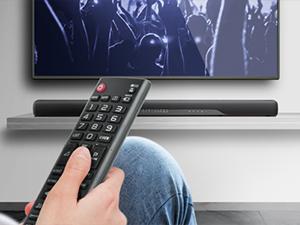 Remote control, app, app control