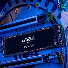crucial-p5-ssd-aplus-security-image