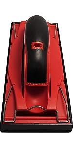 Red Devil 2754 Hand Sander