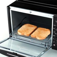 zojirushi, toaster oven