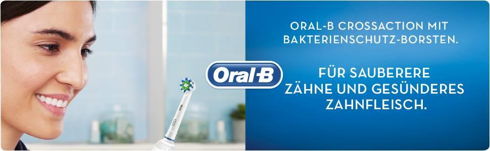 Oral-B CrossAction KV_1
