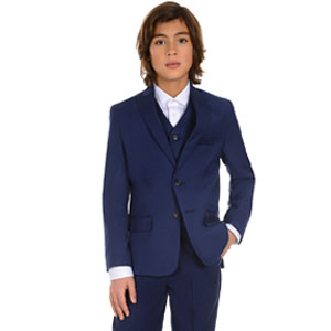 blazer for kids; formal wear; formal clothing; stretch suit; kids suit set; formal dresswear; blazer