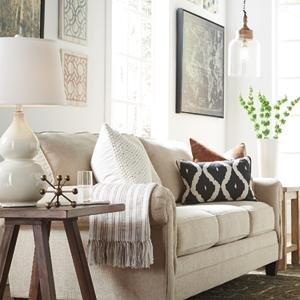 5d17ab87 c485 4b1b 919a ea353b01bcc0. SL300   - 12+ Ashley Furniture Signature Design - Home Office Small Desk - Medium Brown  Pictures