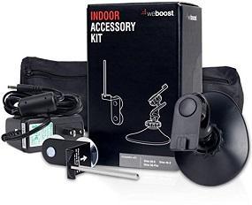 Amazon.com: weBoost - Amplificador de señal para el hogar
