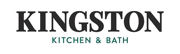 Kingston Brass Logo