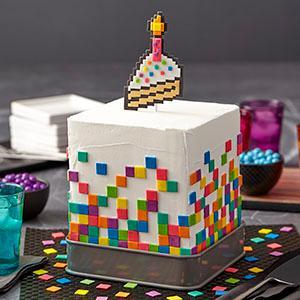 cake fondant, colored fondant, green fondant, red fondant, yellow fondant, purple fondant