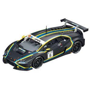 mechanischer Regler Nr.20709 1Stk.//1pcs. Carrera Evolution//Exclusiv SO5043
