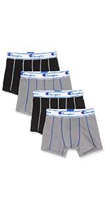 Champion; boxer champion; boxer men; boxer boxer set; sportswear; underwear men.