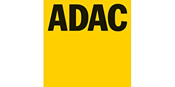 ADAC, Reiseführer, plus