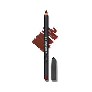 lady gaga, hauslabs, gaga, make up, lip liner pencil, lip kit, lip liner set, nude lip liner