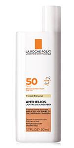 Facial sunscreen, lotion, fragrance, face lotion, sunscreen, mineral sunscreen, sunscreen face