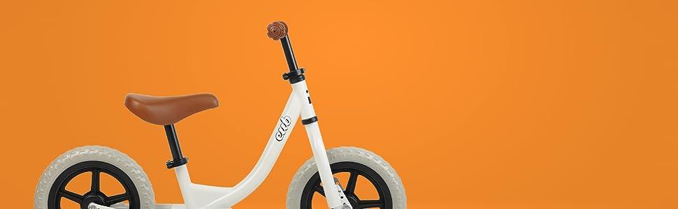cub, balance bike, retrospec, critical cycles,