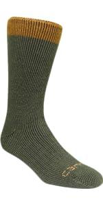arctic thermal crew sock