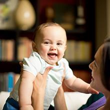 Philips Avent SCF223/20 - Pack de dos chupetes ultra suaves y flexibles, decorados, 0-6 meses, niña, color rosa durazno