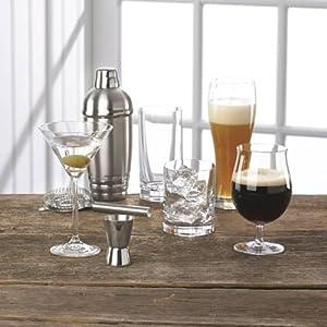 Lenox, Lennox, Lenoxx, Lenox Tuscany, Tuscany, Lenox Bar, Lenox Glassware, Lenox Glass, Lenox drink