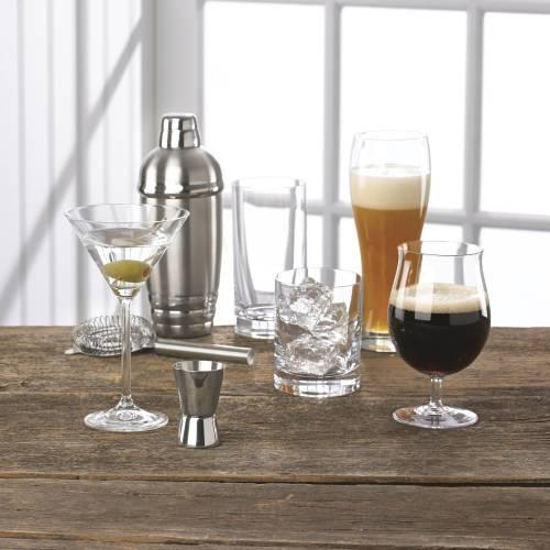 Image result for images of Rewards Of Purchasing A Cocktail Set