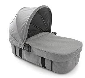 Baby Jogger City Select Lux Bench Seat Amazon Co Uk Baby