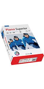 plano-superior-160g,papyrus-kopierpapier,kopierpapier-a4,kopierpapier-250-blatt,kopierpapier-premium