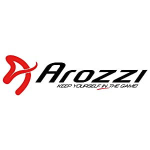 arozzi;gaming chair;gaming desk