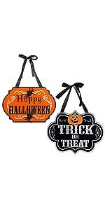 Halloween, home decoration, haunted house, amazon store