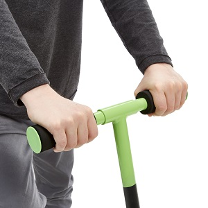 Grip Scooter