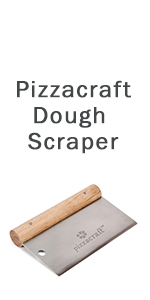 pizza scraper