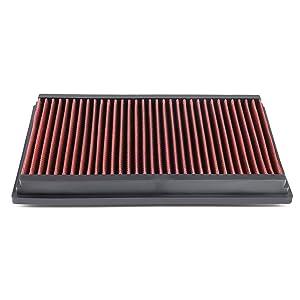 Ecogard Premium Engine Air Filter XA4866