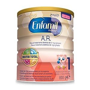 Enfamil Premium A.R. 1