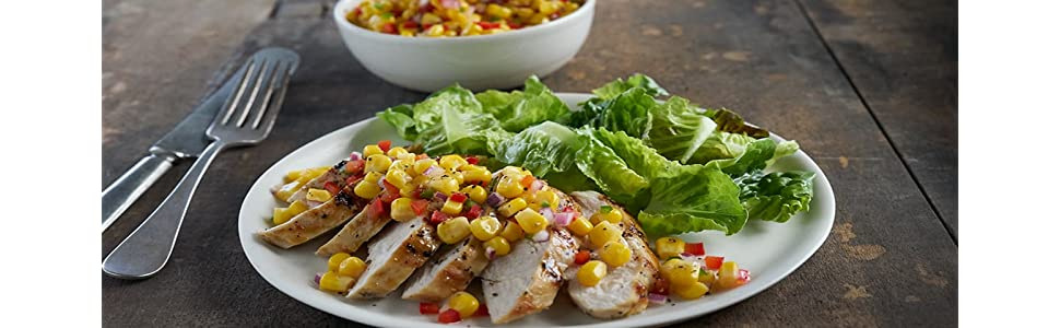 fruit, vegetables, canned, meal, dinner, lunch, brunch, breakfast, snack, recipe