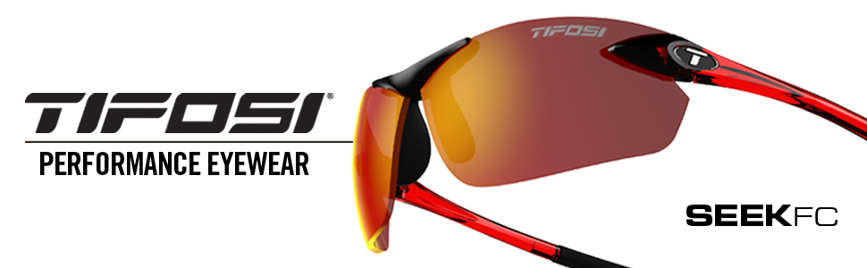 tifosi performance eyewear