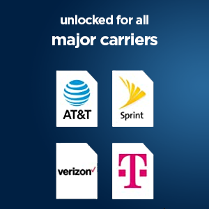 unlocked, budget phone, prepaid, postpaid, no contract, Straight Talk, unlocke e6, e7, new moto e