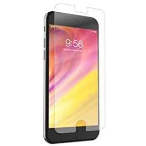 Simple Assembly Residue-Free Removal accurately Fitting Bedifol 6X Savvies Ultra-Clear Screen Protector for Drift HD Ghost