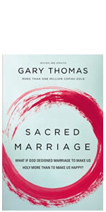 Sacred Marriage, marriage, Christian marriage, marriage preparation