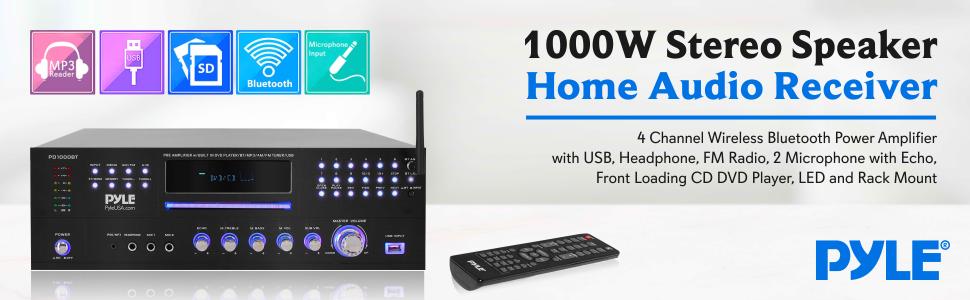 1000w-stereo-speaker-home-audio-receiver-power-amplifier-main-banner-PD1000BT