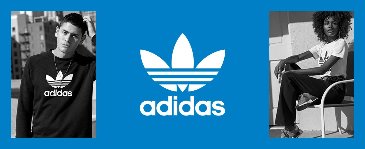 adidas, men, women, neutral, originals, culture, street, style, lifestyle, fashion, trend