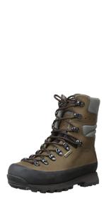 e2f82c7f499 Amazon.com | Kenetrek Women's Mountain Extreme Non-Insulated Hiking ...