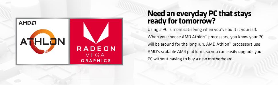 Athlon_3000G_EN_Platform