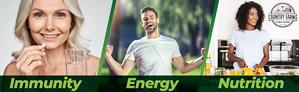 super foods to improve immunity super greens with energy greens in capsules energy greens country