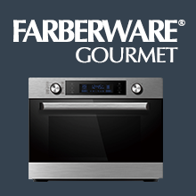 best microwave oven, stainless steel cookware, microwave convection oven, best price, microwave oven