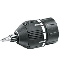 bosch-avvitatore-elettrico-ixo-6a-generazione-ri