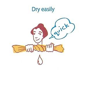 薄い 軽い 長い お風呂 銭湯 手ぬぐい ガーゼ 速乾 乾きやすい コンパクト
