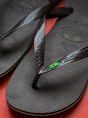 Tongs;flip flops;sandales;havaianas;hawaianas