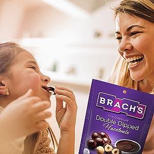 Brach's candies