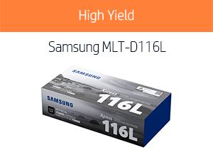 Amazon.com: Samsung Xpress SL-M2835DW/XAA Wireless ...