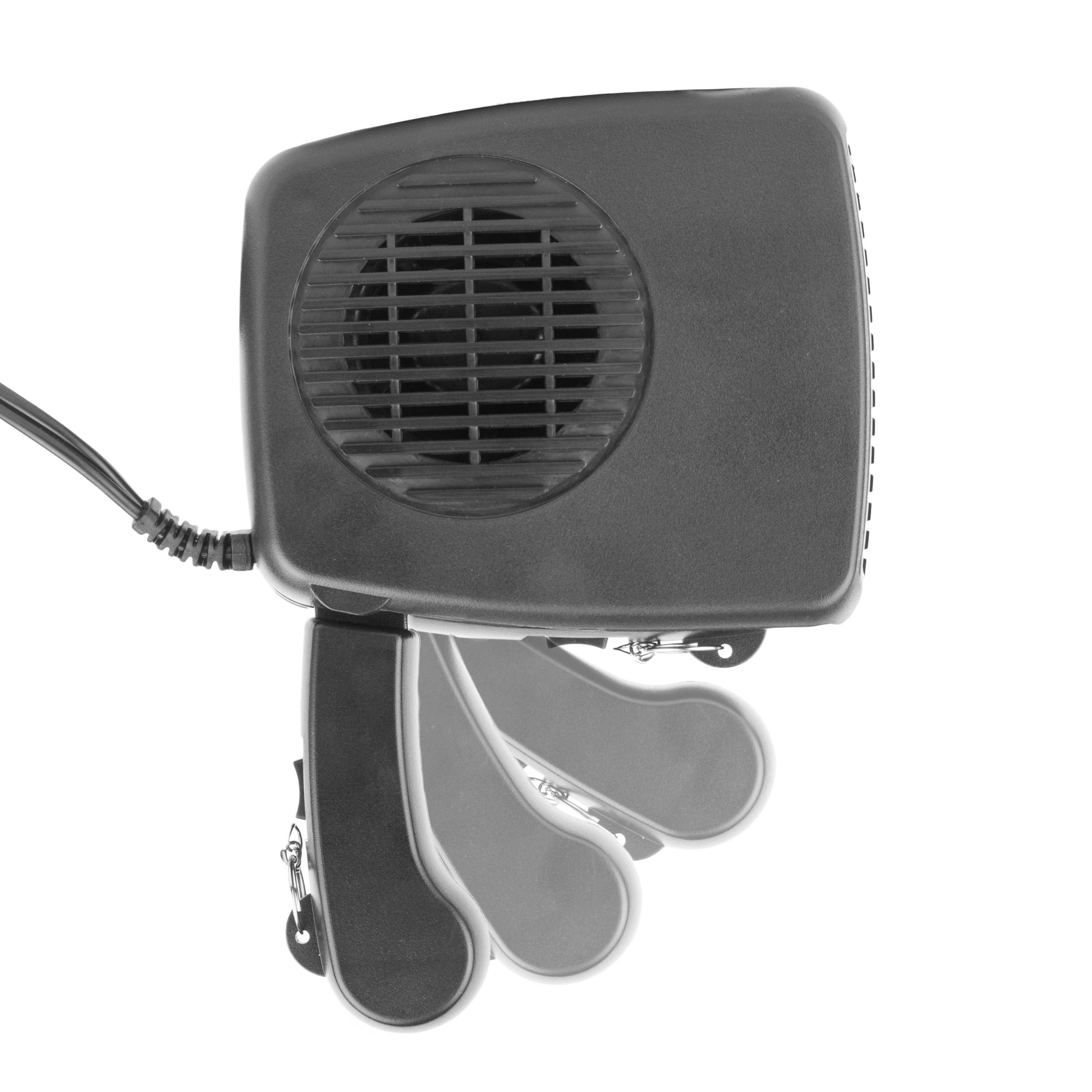 Subzero 12volt Window Defroster Brand New Keep You Fit All The Time Consumer Electronics