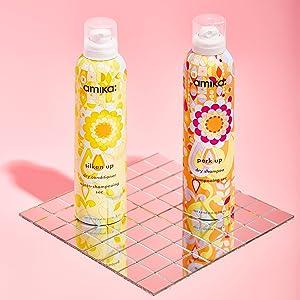 brazilian blowout iconic bonding spray,velveteen smoothing,velveteen smoothing,shampoo smoothing