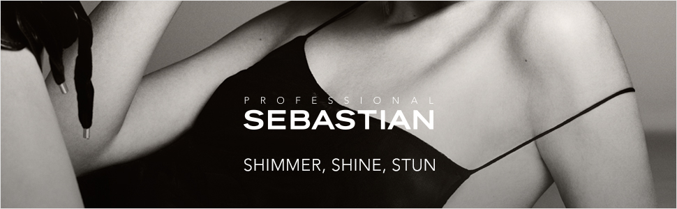 Sebastian Professional Trilliant KV 2