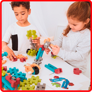 building toys for kids ages 3-5,kids building toys,building toys for kids ages 2-4,math manipulative