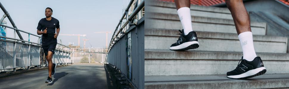New Balance Men's 520v5 Running Shoes